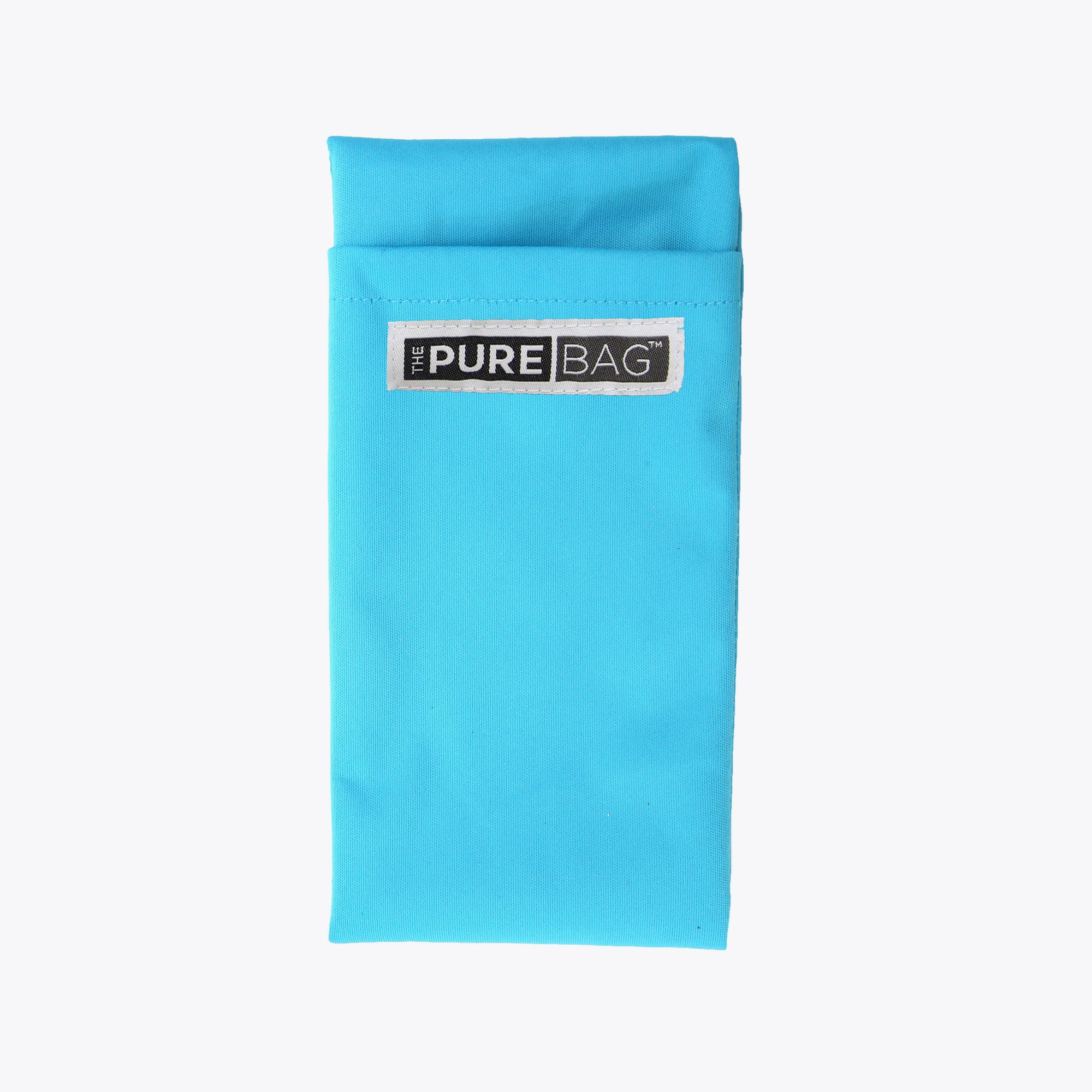 Image of ThePureBag Hypo-Microbial Eye Pillow