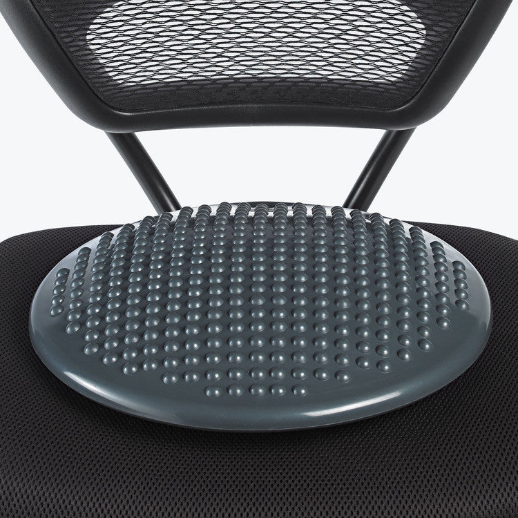 Image of Balance Cushion