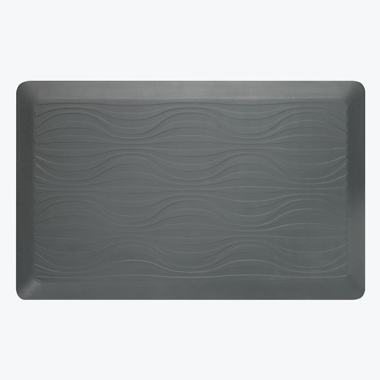 Image of Anti-Fatigue Mat