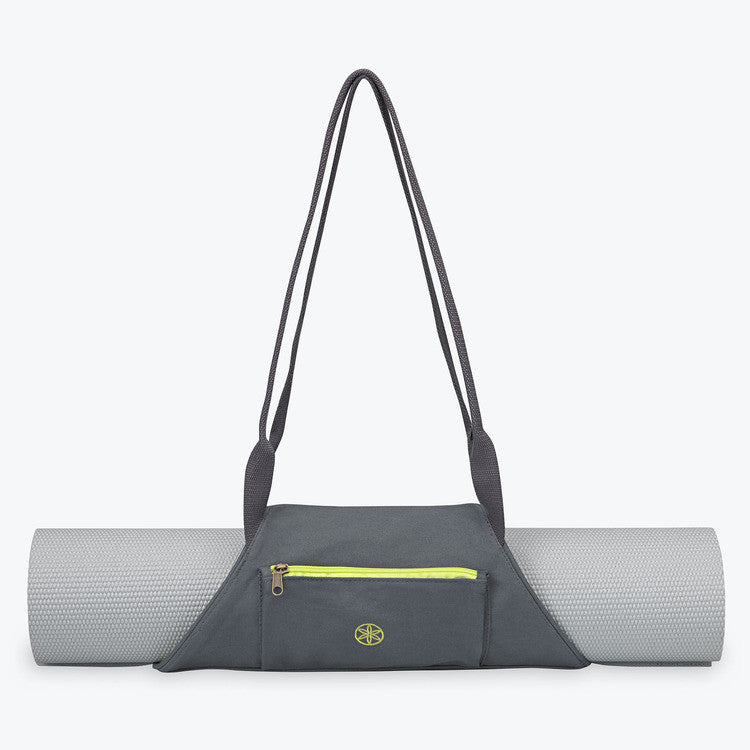 Image of On-the-Go Mat Bag