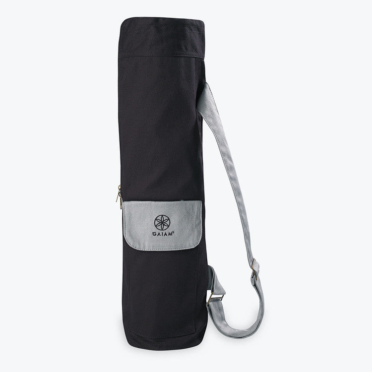 Image of 2-Color Cargo Mat Bag