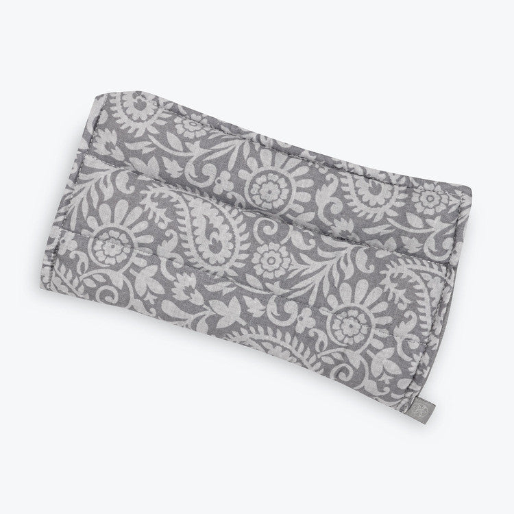 Image of Gaiam Relax Thumb & Wrist Wrap
