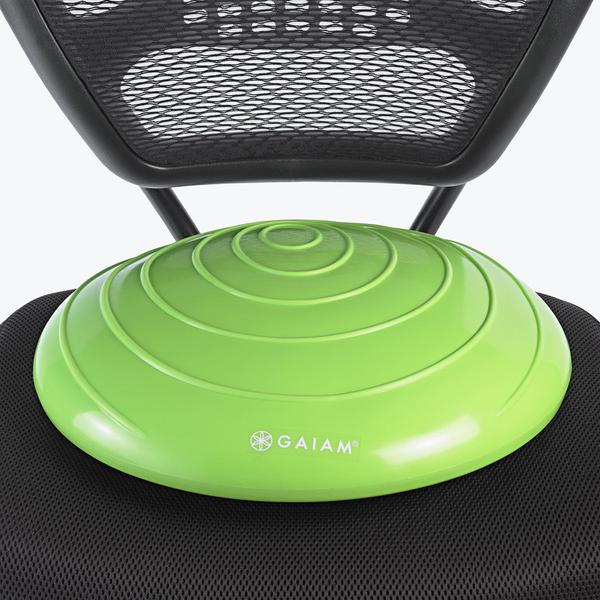 Balance Disc Gaiam