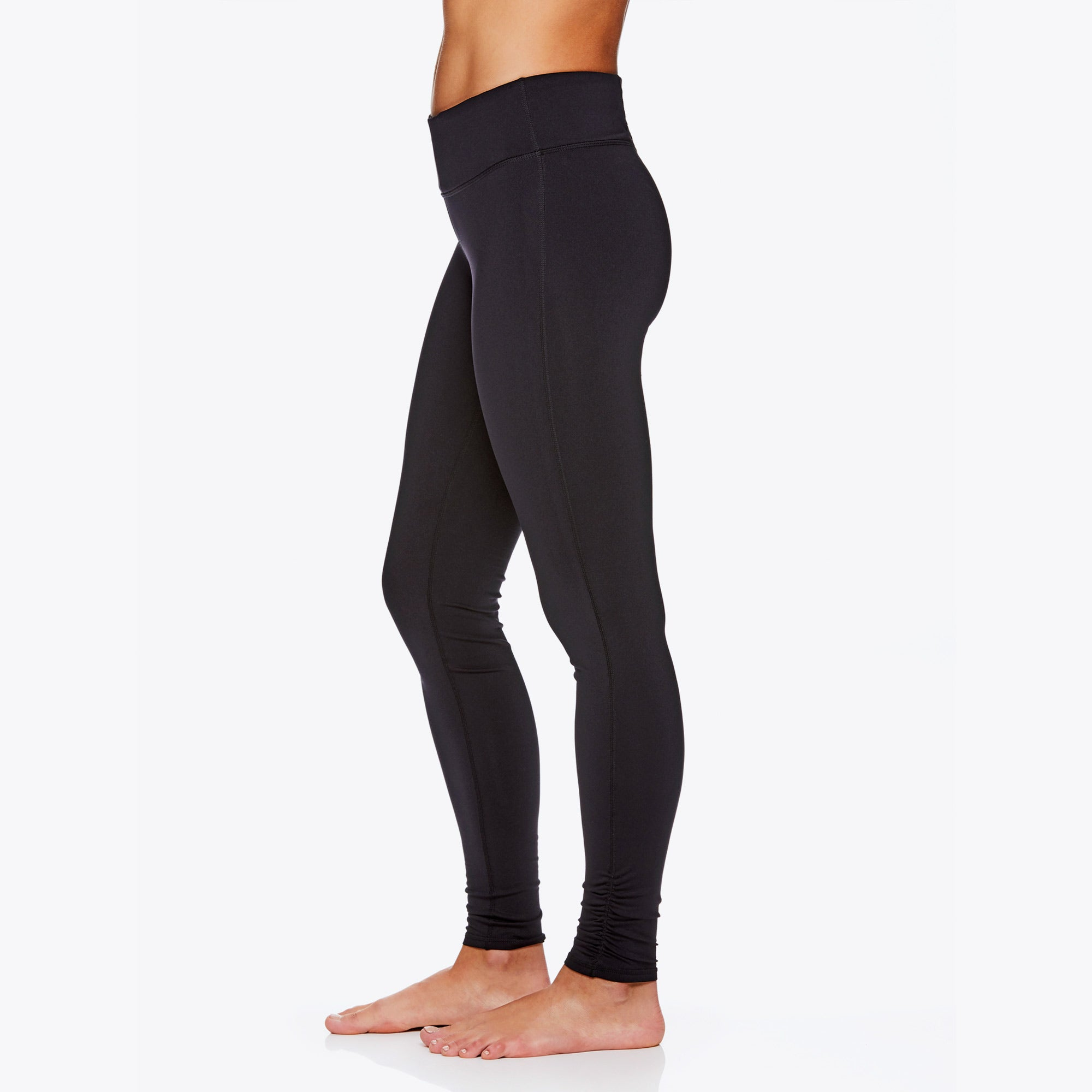 run shoes meet Super discount OM Yoga Legging