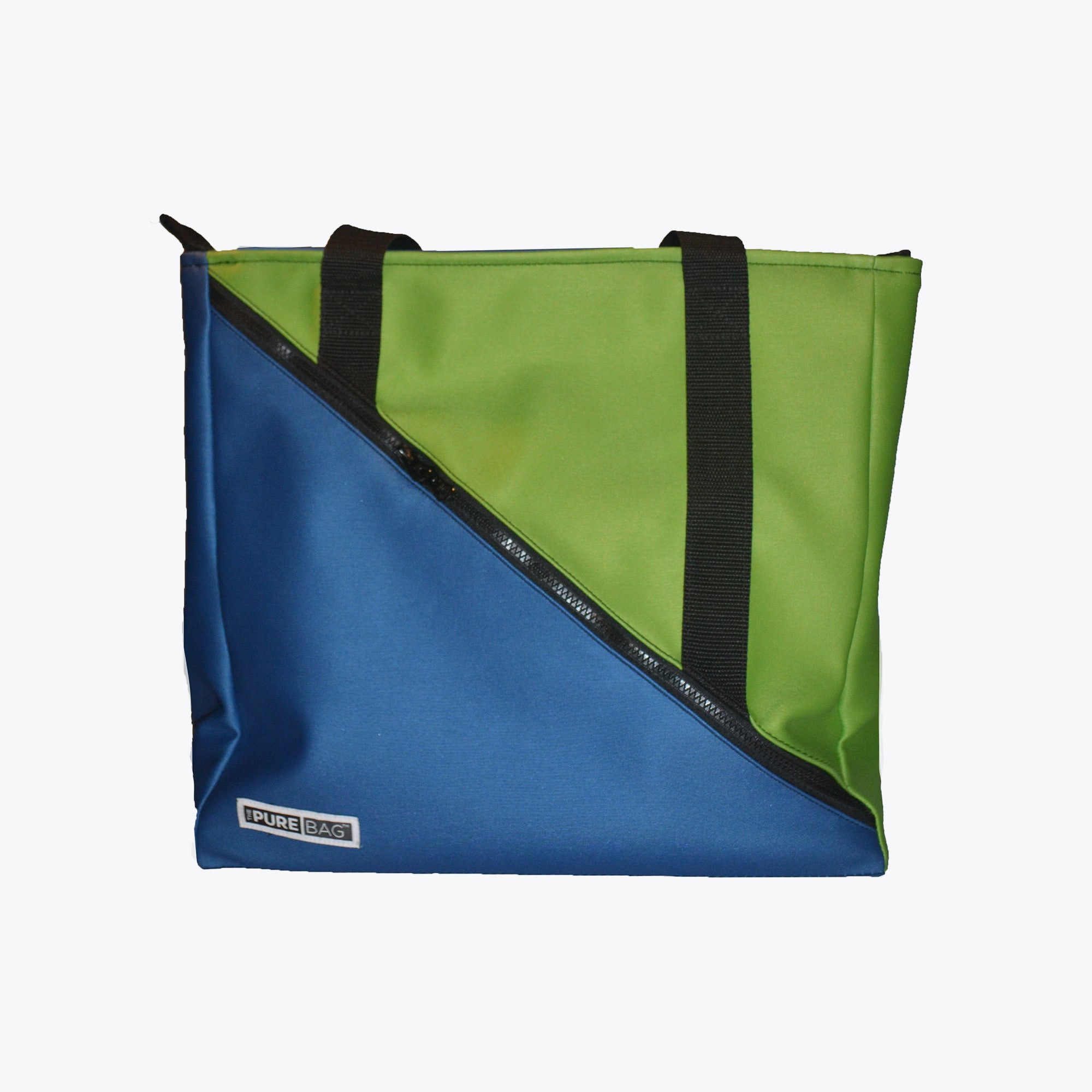 Image of ThePureBag Hypo-Microbial Carry All Bennett Bag