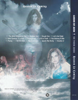 Heaven is Coming - Lords of Acid DVD Reissue - Ltd. Edition