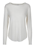 Celine plain wool long sleeve