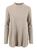 Ellinor wool sweater
