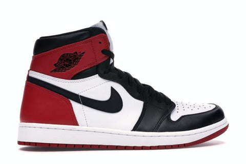 Air_Jordan_1_High_OG_Black_Toe