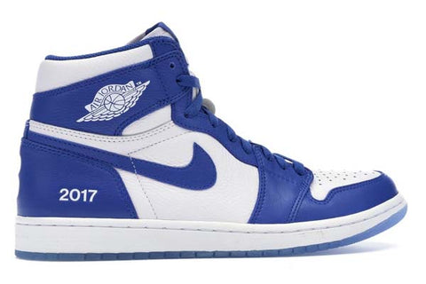 Jordan_1_Retro_High_colette_Sneakers_Blue