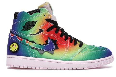 Jordan_1_Retro_High_JBalvin_sneakers_nike