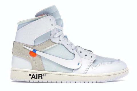 AIR_JORDAN_1_off_white_retro_high