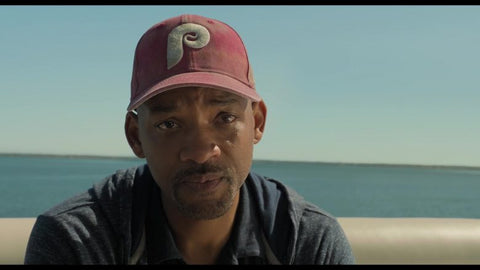 Will_Smith_Philly_ball_cap