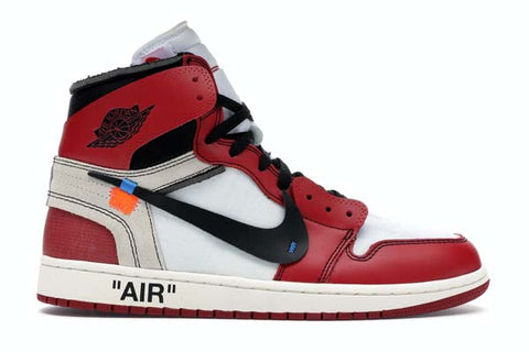 OFF-WHITE_Air_Jordan_1_High_OG_Chicago_sneakers