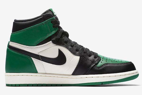 Air-Jordan-1-Pine-Green-urban-sneakers