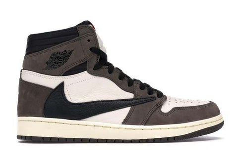 air-jordan-1-retro-high-travis-scott-sneakers