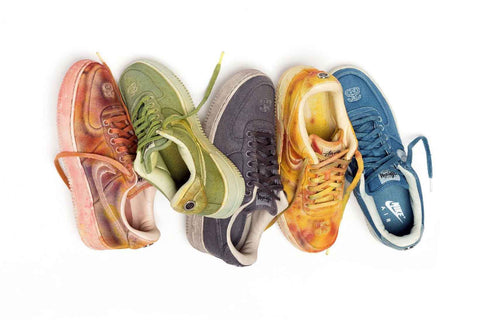 stussy-nike-air-force-1-hand-dyed-plant-dyed-sneakers