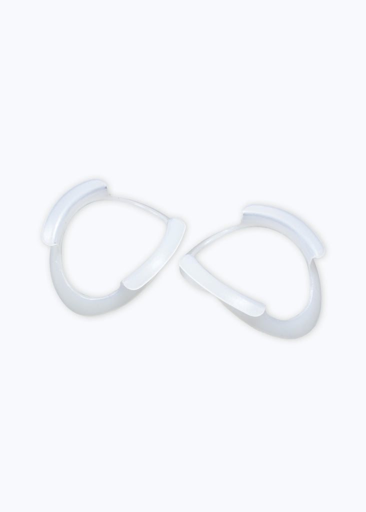 Lip Ring Retractor