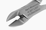 IX915 Hard Wire Cutter with T.C. Insert