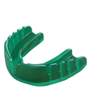 OPRO Snap-Fit Mouthguard for Non-Braces