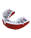 OPRO Gold Self-Fit Mouthguard for Non-Braces