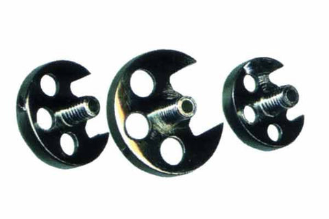 Disc Guards