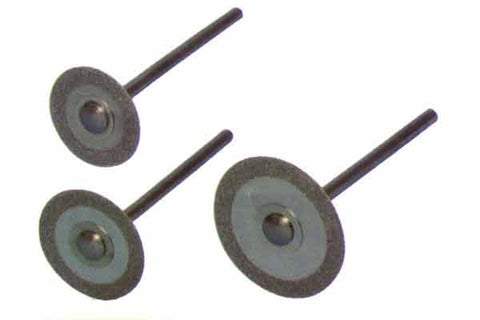 Superflex Discs