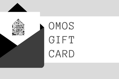 Gift Card - One Mama One Shed