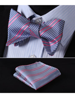 Allison: 2pc Sets - Uptown Ties