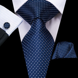 Park Ave: 3pc - Uptown Ties