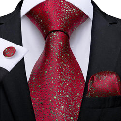 Speckle: 3pc - Uptown Ties