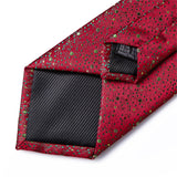 Speckle (2-3 Day Shipping) - Uptown Ties