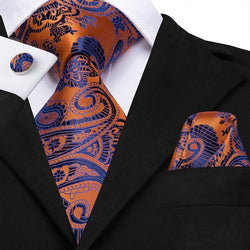 The Ewing (2-3 Day Shipping) - Uptown Ties