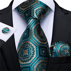 Richmond (2-3 Day Shipping) - Uptown Ties