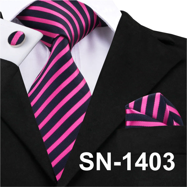 Collection 573 (SN-1403) - Uptown Ties