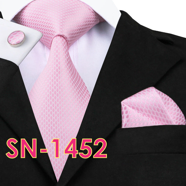 Collection 552 (SN-1452) - Uptown Ties