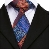 Patch Work: 3pc Set - Uptown Ties
