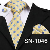 Collection 573 (SN-1036) - Uptown Ties