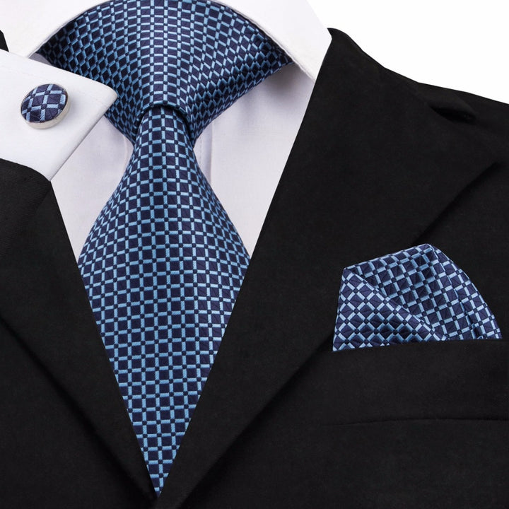 Collection 552.1 (SN-1508) - Uptown Ties