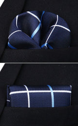 Gulf Bay: 2pc Set - Uptown Ties