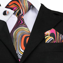 Collection C-1277 - Uptown Ties