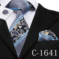 Collection C-1641 - Uptown Ties