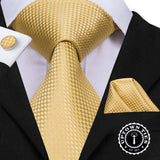 Golden Rule: 3pc - Uptown Ties