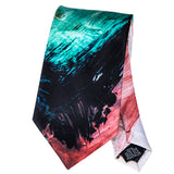 Dream Wave: 3pc - Uptown Ties