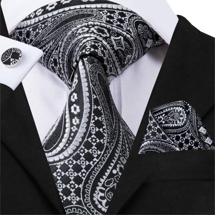 Graceful: 3pc - Uptown Ties