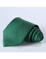 The Tokyo - w/ Pocket Square - Uptown Ties