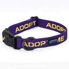 ADOPT ME - NEO Dog Collar