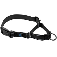 Martingale All Nylon Dog Collar