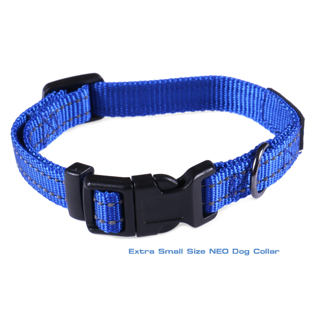 Extra Small NEO Collar - Rescue 10 Pack