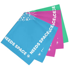 Dog Bandanas (5 Pack)